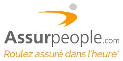 Assurpeople